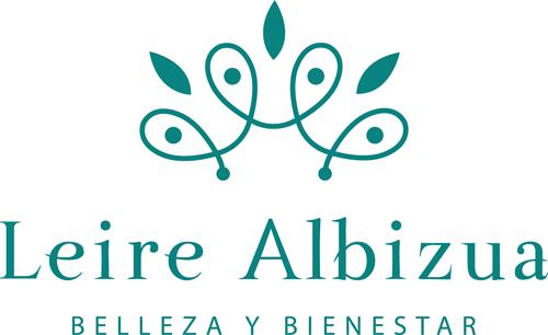Leire Albizua